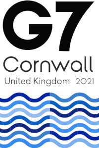 Candle and soap supplier to the G7 Summit Cornwall 2021